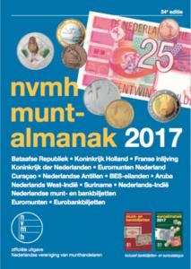 nvmh-munt-almanak-2017