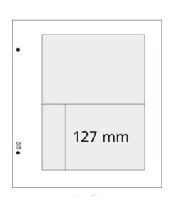 Mappen L2 ( per 10 )