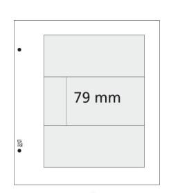 Mappen L3 (per 10 )