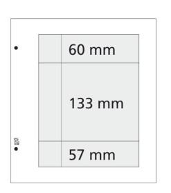 Mappen L3.1 (per 10)