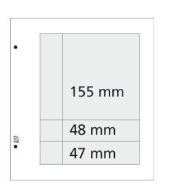 Mappen L3.2 (per 10)