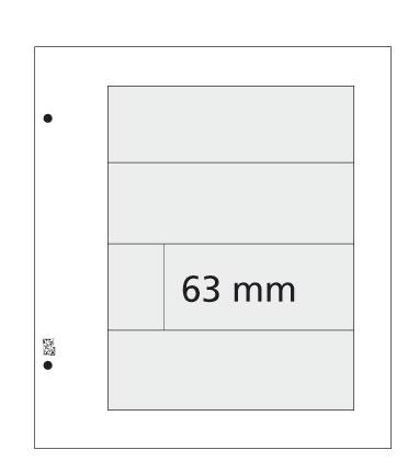 Mappen L4 (per 10 )  1
