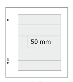 Mappen L5 (per 10)