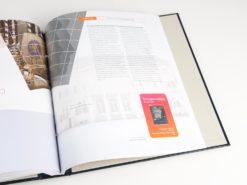 DAVO Luxe supplement Nederland geillustreerd verzamelen '13