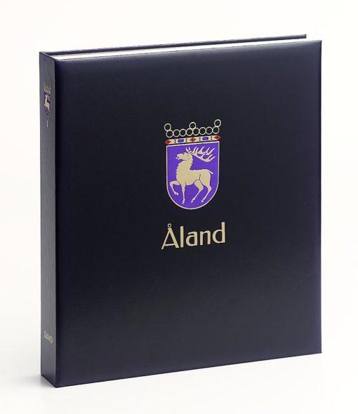 Aland 1