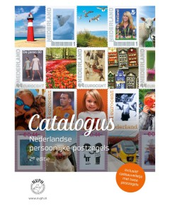 Omslag_catalogus_persoonlijke_postzegels_2e_editie