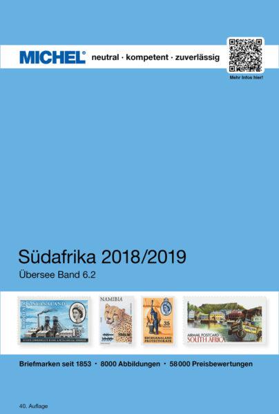 Südafrika-2018 (1)