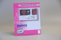 Importa SK supplement Mooi Nederland 2013