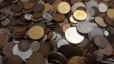 Nederland 2,5 Kilogram munten