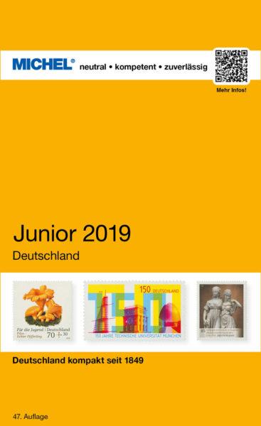 Junior-2019