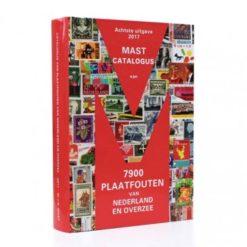 boek-staand-365x365