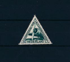 Nederland 1933 Bijzondere vluchten NVPH LP 10