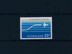 Nederland 1938 Bijzondere vluchten NVPH LP 15