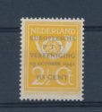 Nederland 1943 Europese P.T.T. vereniging  NVPH 404