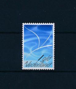 Nederland 1938 Bijzondere vluchten NVPH LP 16