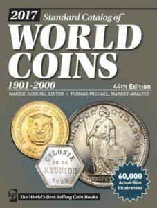krause-2017-standard-catalog-of-world-coins-1901-2000