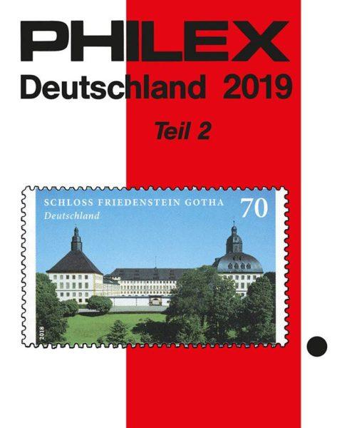 philex-deutschland-2019-teil-2