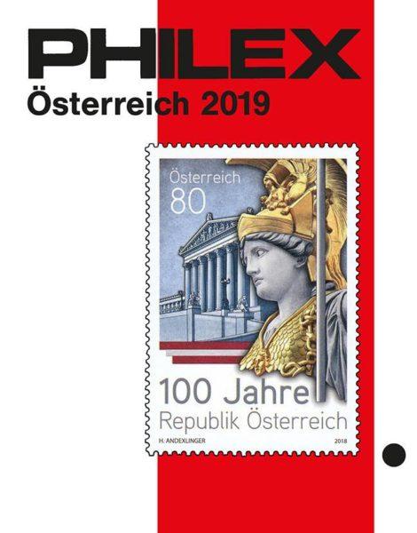 philex-oesterreich-2019