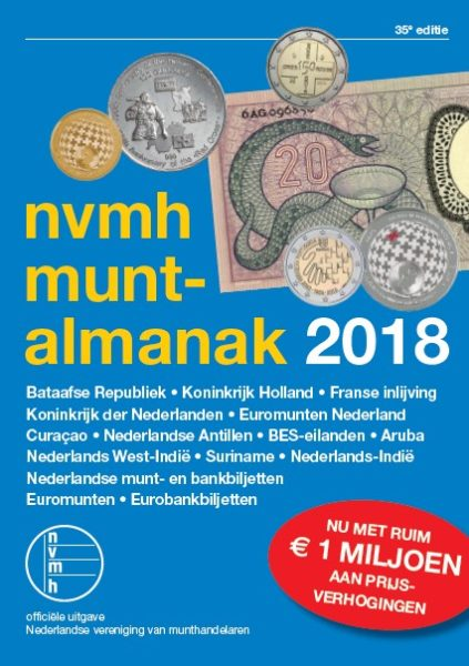Almanak-2018 (1)