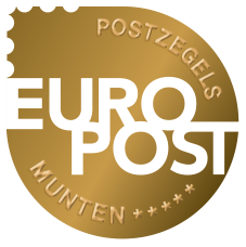 Europost