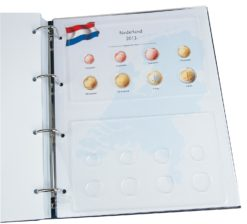 DAVO Luxe supplement indruksysteem Nederland Beatrix 2013
