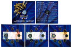 Benelux Euroset 2012 BU