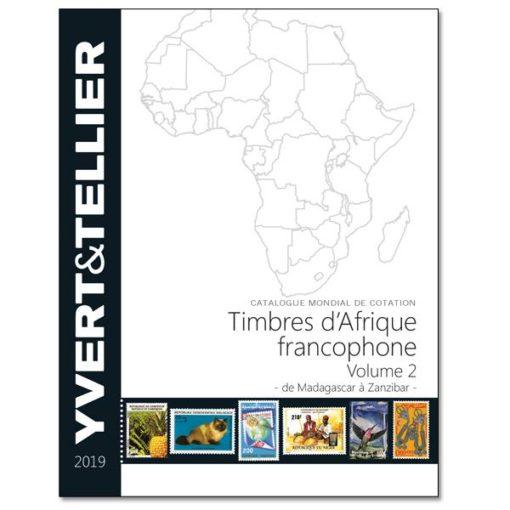 I-Grande-151098-afrique-francophone-volume-2-2019-catalogue-des-timbres-des-pays-d-afrique-de-madagascar-a-zanzibar.net