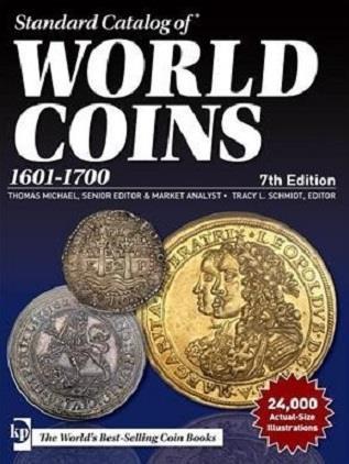 Krause_wereld_munten_17e_eeuw_7e_editie_2018_1