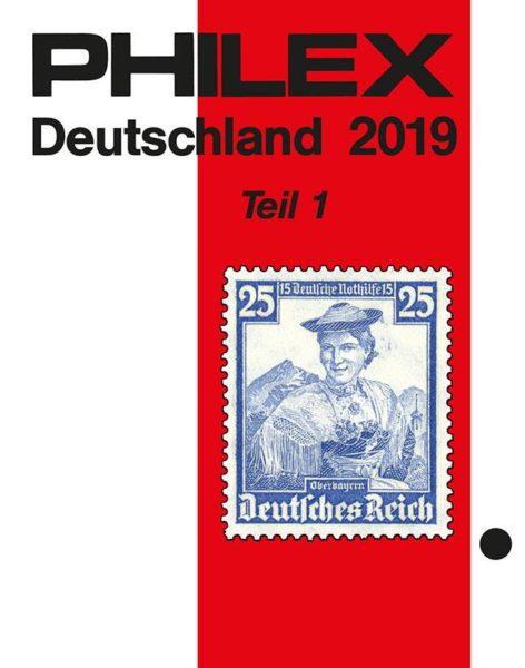 philex-deutschland-2019-teil-1