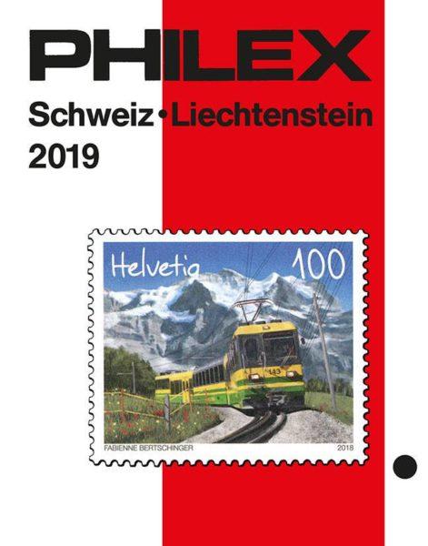 philex-schweiz-liechtenstein-2019
