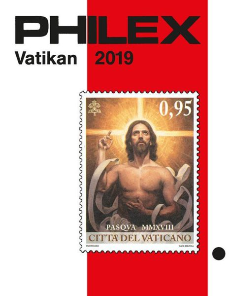 philex-vatikan-mit-kirchenstaat-2019