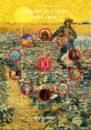 Nederland 2003 Themamapje 10 Vincent van Gogh 1853-1890