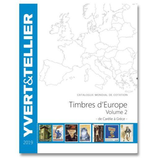 I-Grande-154042-europe-volume-2-2019-catalogue-des-timbres-des-pays-d-europe-de-c-a-g.net
