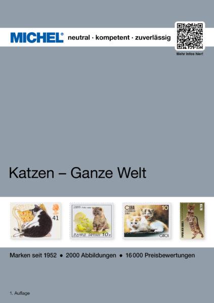 Katzen_U1