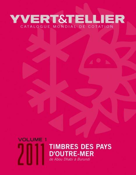 catalogue-outre-mer-volume-1---abou-dhabi-a-burundi-2011-p-image-37405-grande