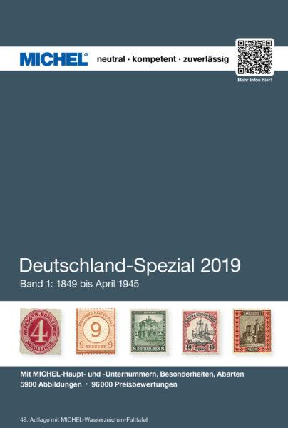 Deutschland_Spezial_2019_Band1_Bezug