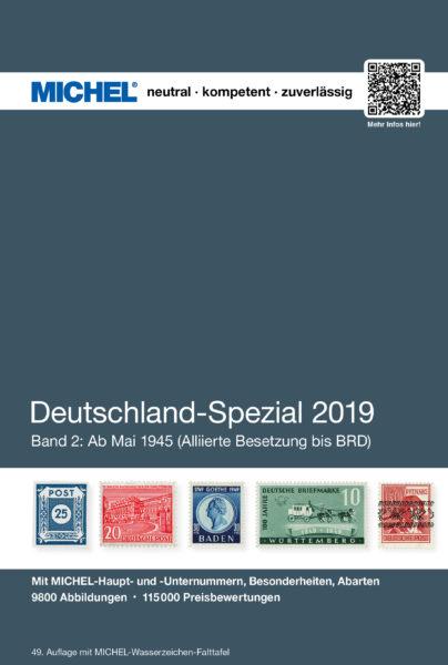 Deutschland_Spezial_2019_Band2