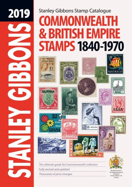 2019-commonwealth-british-empire-stamp-catalogue-1840-1970_0