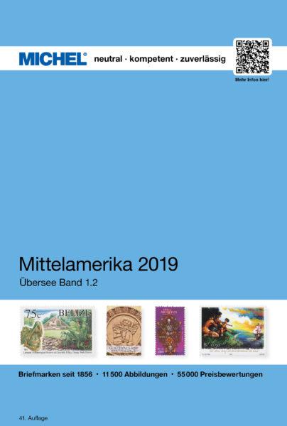 Mittelamerika_12_2019_U1