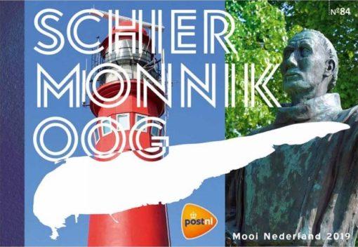 Mooi Nederland 84