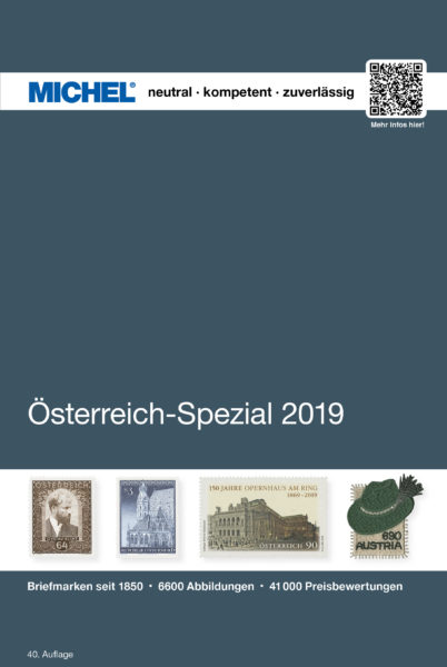 OESK_2019