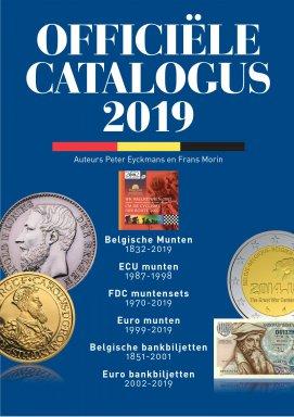 morin1-2019-nl-officiële-catalogus-der-belgische-m