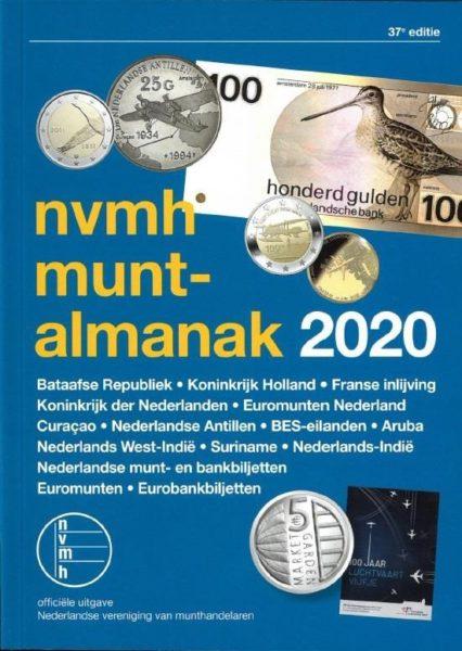 NVMH_catalogus_2020_editie_37_
