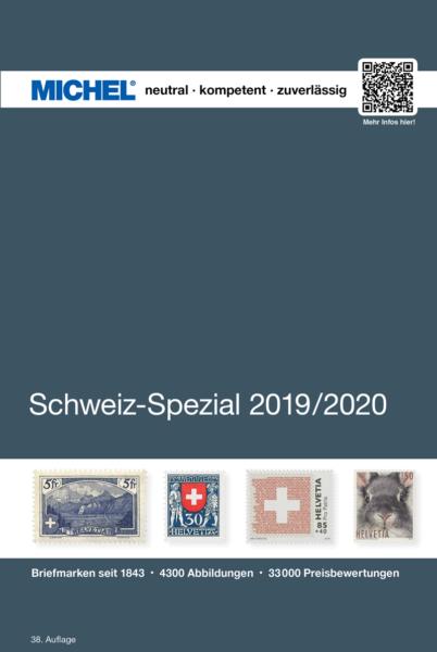 Schweiz_2019