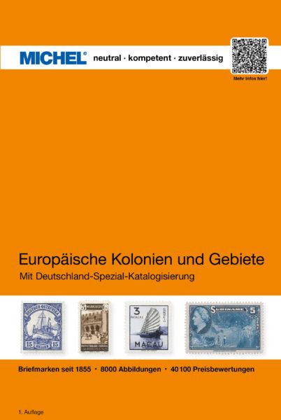 Kolonien_Deutsche_EuropaeischeKolonien
