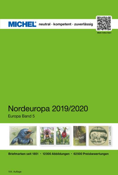 Michel_Europa_deel_5_Noord_2019-2020