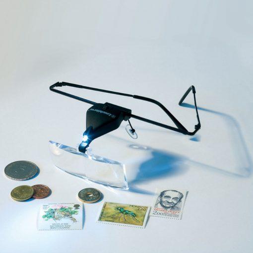 lupenbrille-visir
