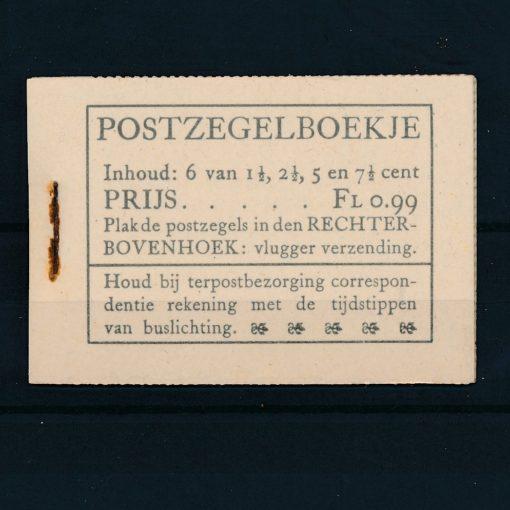 108197 Nederland 1941 PZB_1