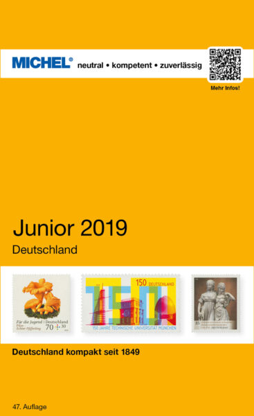 MICHEL_catalogus-Junior-2019