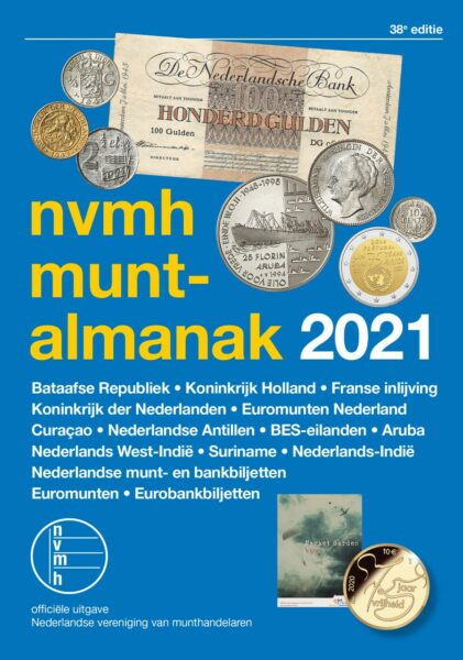 nvmh-muntalmanak-2021